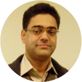dr-ahmed-fawad