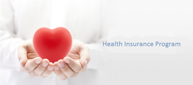Image result for health insurance pakistan
