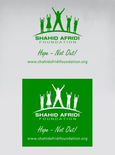 Shahid-Afridi-Foundation-org-_-transparent-hands-trust