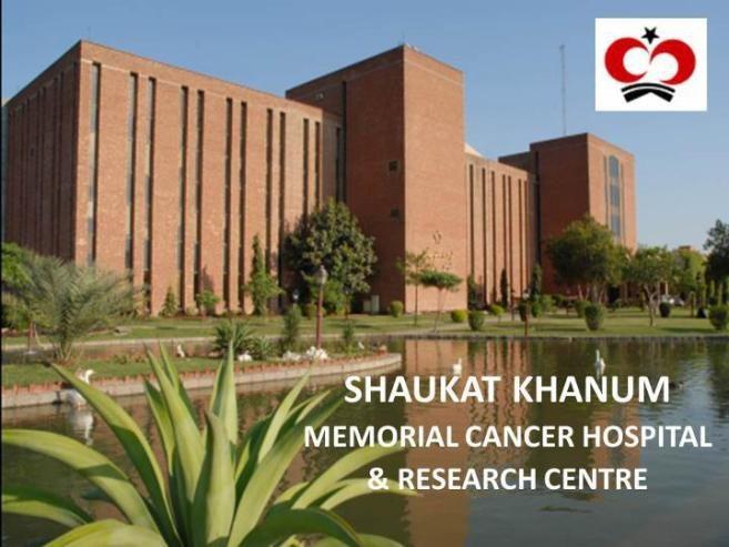 Shaukat-Khanum-Cancer-Hospital-org-_-transparent-hands-trust