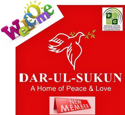 darul-sukun1-org-_-transparent-hands-trust