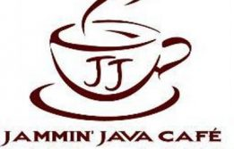 jammin java cafe