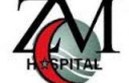 zainab-memorial-hospital