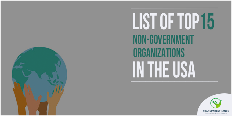nongovernmental organizations in mexicos northern border - 800×400