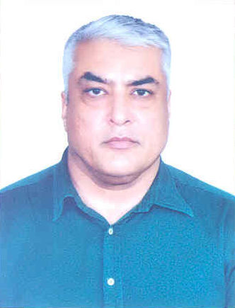 MohsinMehndi