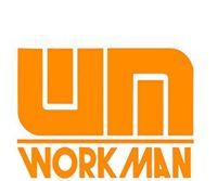 WorkMan Furniture and Interiors