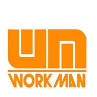 WorkMan Furniture and Interiors
