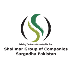 Shalimar Group Of Companies Sargodha Pakistan