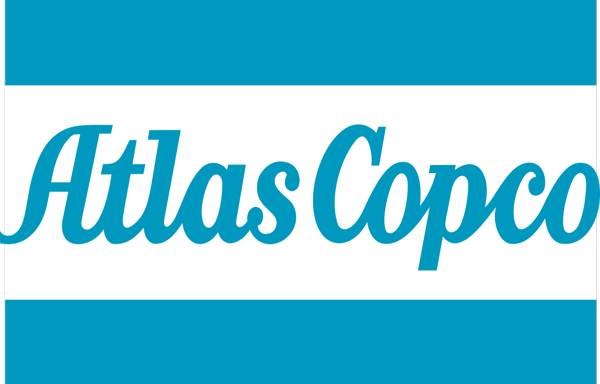 Atlas Copco Pakistan (Pvt) Limited