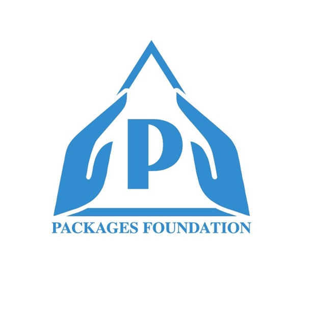 Packages-Foundation