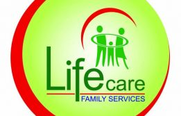 life care foundation