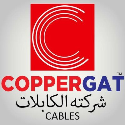 CopperGAT Cables PVT Ltd