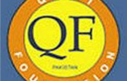 QAZI FOUNDATION PAKISTAN