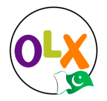Olx Pakistan Transparent Hands