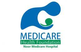 Noor Medicare Hospital