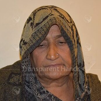 Rasheeda-Bibi