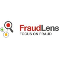 FraudLens