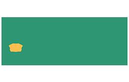 Shahi Sawari Logo