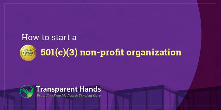 501(c) organization