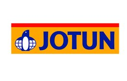 Jotun Powder Coatings Pakistan Private Limited